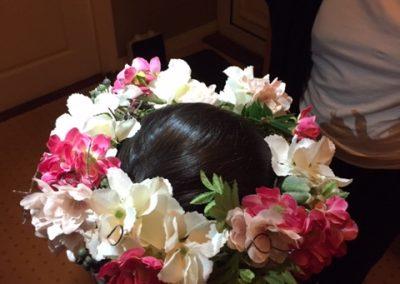 forever flowers drogheda online shop