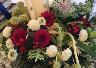 forever flowers drogheda