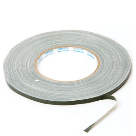 Anchor Tape Small