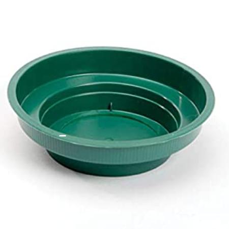 Forever flowers junior bowl