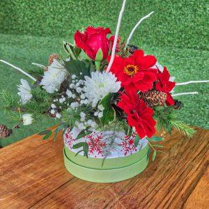 buy online floral arrangements drogheda
