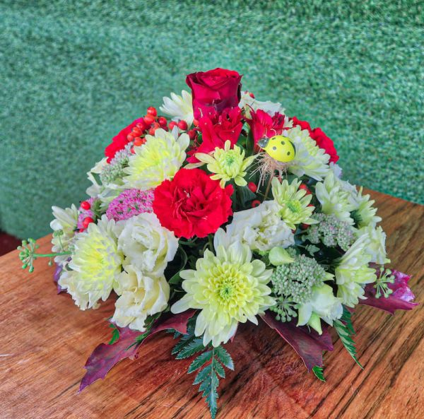 forever flowers buy online in drogheda co louth