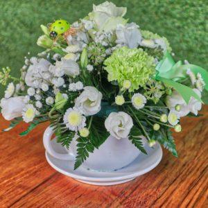 buy flowers online drogheda