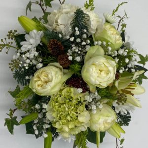 buy flowers online in drogheda forever flowers