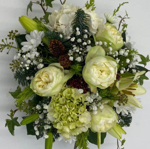 buy flowers online in drogheda forever flowers