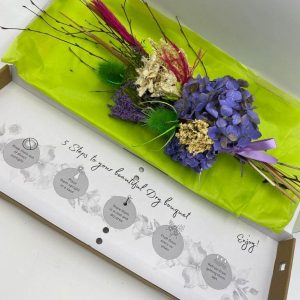 Forever Flowers classes in Drogheda